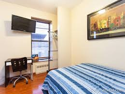 Furnished Apartments Nyc Upper West Side