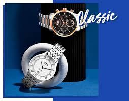 Watches | Fashion, <b>Luxury</b> & <b>Designer</b> Watches | <b>H</b>.Samuel