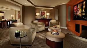Mandalay Bay Extra Bedroom Suite Extra Bedroom Ideas Bed Extra Bedroom Ideas Cukjatidesign