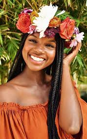 pageant hairstyles can you wear box braids to a beauty pageant pageant hairstyles can you wear box braids to a beauty pageant