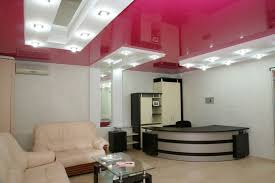 modern office ceiling. Download Modern Office Design Ideas With Stretch Ceiling Decor G