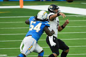 Chargers News: Melvin Ingram is ...