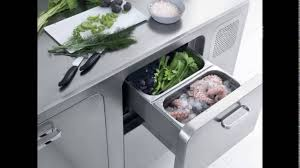 Ergonomic Kitchen Design Ergonomics Kitchen Design Youtube