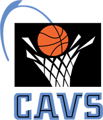 Cleveland Cavaliers Logo Vector (.AI) Free Download