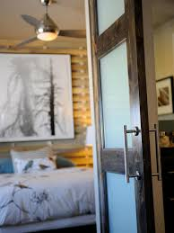 Mirrors In Bedrooms Feng Shui Feng Shui Focus The Bagua Mirror A Cure For Common Energy Concern