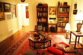 Indian Living Room Wonderful Indian Themed Living Room 1000 Ideas About Indian Living