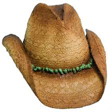 Kenny Chesney Men S Toyo Pinch Front Cowboy Hat Tan O S Walmart Com