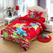 red duvet cover twin red and white check duvet cover