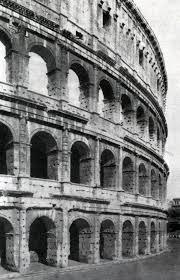 Архитектура Древнего Рима Рим памятники архитектуры архитектура  Архитектура Древнего Рима Рим памятники архитектуры архитектура Рима фото