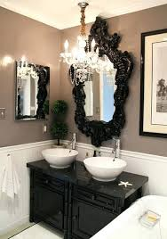 small crystal chandelier for bathroom small chandeliers for bathrooms awesome bathroom with 9 small crystal chandelier for bathroom