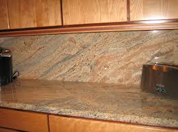 Tile And Backsplash Signedbyange Best Granite With Backsplash Remodelling