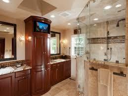 large master bathroom plans. Narrow Master Bathroom Ideas Large Plans F