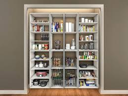 pantry shelf organizer knowing pantry closet organizers elegant for pantry closet organizer systems pantry shelf organizer