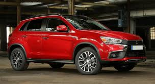2018 mitsubishi asx philippines. wonderful 2018 the new 2017 mitsubishi asx which stands for active sport crossover is  motors philippinesu0027s answer to the demand of a more compact and agile  and 2018 mitsubishi asx philippines v