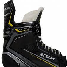 Ccm Skate Width Chart Ice Hockey Skate Sizing Chart Width And Length Sarahgardan