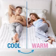 heating cooling mattress pad.  Mattress To Heating Cooling Mattress Pad N