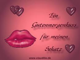 Bildergebnis Für Guten Morgen 2 Advent Liebe Guten Morgen Kuss