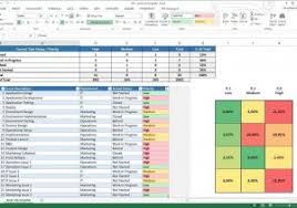 time tracking excel sheet excel spreadsheet time management schedule pccatlantic