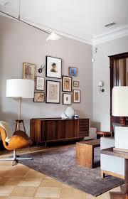 Mid Century Living Room Living Room Mid Century Armchair Ceiling Light Mid Century