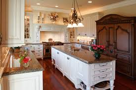 affordable kitchen cabinet refacing ideas kitchen design ideas affordable kitchen furniture