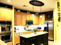 cost to redo kitchen cost of replacing kitchen cabinets replacing kitchen cabinet doors cost replace kitchen