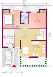 home plans 2500 square feet ranch luxury 2500 sq ft house plans indian style elegant 800