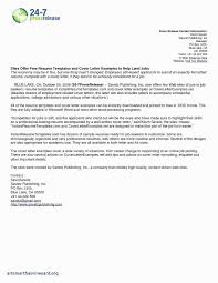 Free Cover Letter Template Word Best Of Best Business Report