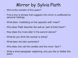 Sylvia Plath Info   blogger