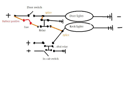 rock light wiring schematic jeep wrangler forum click image for larger version rock light wiring2 jpg views 385 size