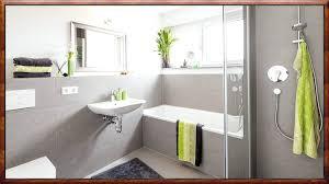 Badezimmer Kacheln Streichen