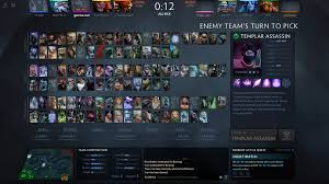 general discussion every game is winnable dotabuff dota 2 stats