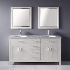 65 Inch Bathroom Vanity Check More At Http Casahoma Com 65 Inch Bathroom Vanity 43114 Double Vanity Bathroom Bathroom Vanity Double Sink Bathroom Vanity
