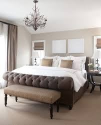 Beige Bedroom Ideas 3