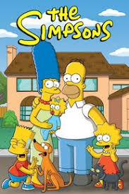 The Simpsons Reaches Its 600th Episode With Treehouse Of Horror XXVISimpsons Treehouse Of Horror 1 Watch Online
