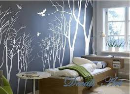 Love Forest - Vinyl wall sticker- wall decal- tree decals- wall murals art - nursery wall decals- Tree -Nature. $59.00, via Etsy. & Love Forest - Vinyl wall sticker- wall decal- tree decals- wall ... www.pureclipart.com