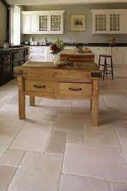 Kitchen Floor Tile Design Patterns