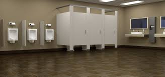 partition bathroom. When People Are Presented The Option To Choose A Larger, More Spacious Bathroom Stall Take Care Of Business, They\u0027ll Often Go For That Environment Over Partition O