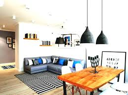 home decor accents stores home decorators collection catalog