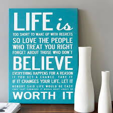 featured image of inspirational quotes canvas wall art on wall art quotes canvas with 20 photos inspirational quotes canvas wall art wall art ideas