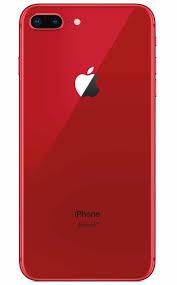 Iphone 8 Plus Iphone Apple Iphone Iphone 8