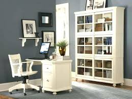 home office furniture collection. Home Office Collections Furniture S Modular Desk Collection
