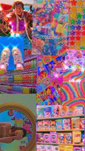 Discover more indie kid, indie kid background, indie kid phone. Indie Kid Indie Decor Hippie Wallpaper Edgy Wallpaper