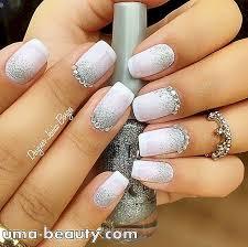 20 Nehtů Jemné A úžasné Nevěsty Pro Vás Inspirovat Csuma Beautycom