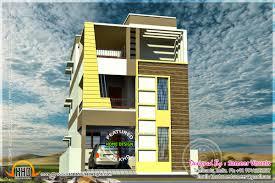 awesome indian home portico design gallery interior design ideas