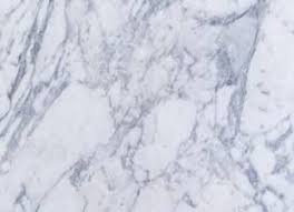 marble counter texture. Custom Countertop Creations Inc. Offers Marble Stone Countertops In A Variety Of Colors, Tints, And Textures. Counter Texture L
