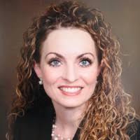 "7 ""Alysa Peterson"" profiles | LinkedIn"