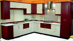 Colour Kitchen Two Colour Kitchen Cabinets Pictures Yes Yes Go
