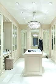 led closet lighting closet lighting ideas closet ceiling light club intended for remodel 6 led closet led closet lighting