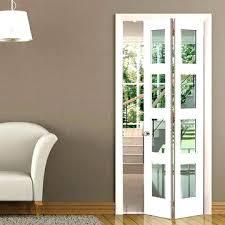 bi folding french doors internal double glazed bifold doors internal folding french doors best interior