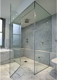 frameless glass shower doors. Amazing Of Walk In Glass Shower Enclosures Frameless Showering World Doors
